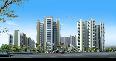 property-in-gurgaon - photo7