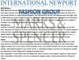 international-newport-fashion-group-madrid