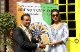 Gauri Khan announced brand ambassador by Round Table India at her interior store Design Cell  4