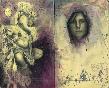 Online Paintings