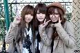 hostel girls  51