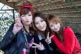 hostel girls  48