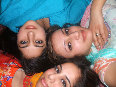 pakistani girls2 1
