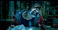 Vicky kaushal starrer Bhoot Part One   The Haunted Ship Movie Photos  12