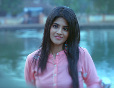 Megha Akash starrer Satellite Shankar Movie Photos  3