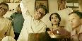 Amrita Rao   Nawazuddin Siddiqui Starrer Thackeray Movie Photos  15