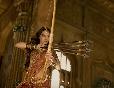 Kriti Sanon starrer Housefull 4 Movie  2