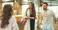 Tabu   Alaia F   Saif Ali Khan starrer Jawaani Jaaneman  Movie photos  19