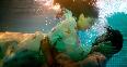 Sonam Kapoor   Dulquer Salmaan starrer The Zoya Factor Movie Photos  4