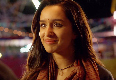 Shraddha Kapoor starrer Stree Movie Photos  23