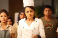 Trisha starrer Mohini Movie Pics  4