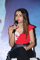 Mohini Press meet  10