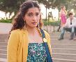 Sonam Kapoor starrer The Zoya Factor Movie Photos  3