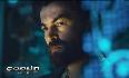 Neil Nitin Mukesh Starrer SAAHO Movie Stills  6