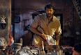 Hrithik Roshan starrer SUPER 30 Movie Stills  8