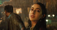 Sara Ali Khan starrer Kedarnath Hindi Movie Photos  18