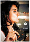 Asin Thottumkal Filmfare Magazine Photo