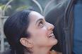 kabir-singh-hindi-film-photos - photo16