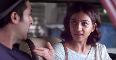 Radhika Apte Bombairiya Hindi Movie Photos  38
