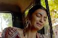 Radhika Apte   Akshay Kumar Padman Movie Stills  2