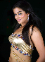Priyamani Photoshoot