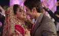 Bhumi Pednekar   Kartik Aaryan starrer Pati Patni Aur Woh Movie photos  4