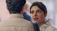 Priyanka Chopra   Farhan Akhtar starrer The Sky Is Pink Hindi Movie Photos  92