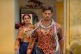 Parineeti Chopra   Sidharth Malhotra Jabariya Jodi Movie Photos  8