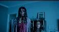 Bhumi Pednekar  Vicky kaushal starrer Bhoot Part One   The Haunted Ship Movie Photos  21