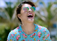 Jacqueline Fernandez A Gentleman Movie Stills  32
