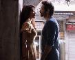 jalebi-hindi-movie-photos - photo1