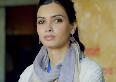 Diana Penty Lucknow Central Movie Stills  17