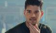 Megha Akash starrer Satellite Shankar Movie Photos  7