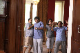 Trisha starrer Mohini Movie Pics  7