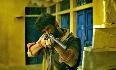 Sushant Singh Rajput starrer Sonchiriya Hindi Movie Photos  8