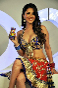 Sunny Leone XXX Energy Drink Photoshoot