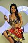Sunny Leone XXX Energy Drink Photoshoot in Mumbai