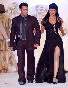 priyanka chopra and salman khan promoting salaam e ishq