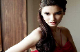 Diana Penty Hot Stills