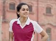 Taapsee Pannu Soorma Movie Pics  10