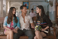 Student Of The Year 2 Song Fakira starring Ananya Panday   Tiger Shroff   25