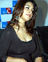 Richa Gangopadhyay Hot Photo at Event