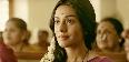 Amrita Rao   Nawazuddin Siddiqui Starrer Thackeray Movie Photos  14