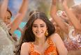 Mumbai Dilli Di Kudiyaan Song Starring Tara Sutaria  Ananya Panday   Tiger Shroff  6
