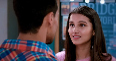 Tara Sutaria   Tiger Shroff Student Of The Year 2  17