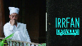 Irrfan Khan starrer KARWAAN Movie Stills  11