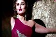 Kareena Kapoor Hot Talaash Movie Photo