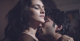 Kriti Sanon and Sushant Singh Rajput Raabta Movie Song Stills  22