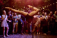 Jacqueline Fernandez A Gentleman Movie Song Pic  5