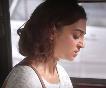 Radhika Apte Bombairiya Hindi Movie Photos  41